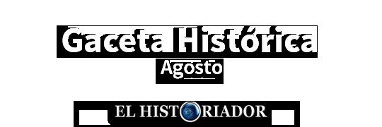 El Historiador