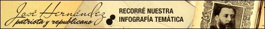 Infografía - 10 de noviembre de 1834