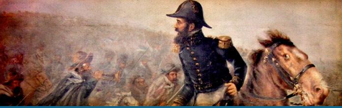 Güemes Y La Guerra Gaucha El Historiador