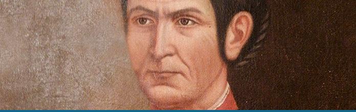 Juana Azurduy Amazona De La Libertad El Historiador