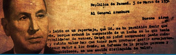 https://www.elhistoriador.com.ar/wp-content/uploads/2018/01/peron_carta_a_aramburu.jpg