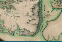 Derechos argentinos sobre Malvinas